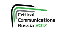 Critical Communications Russia