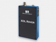 XDL Rover